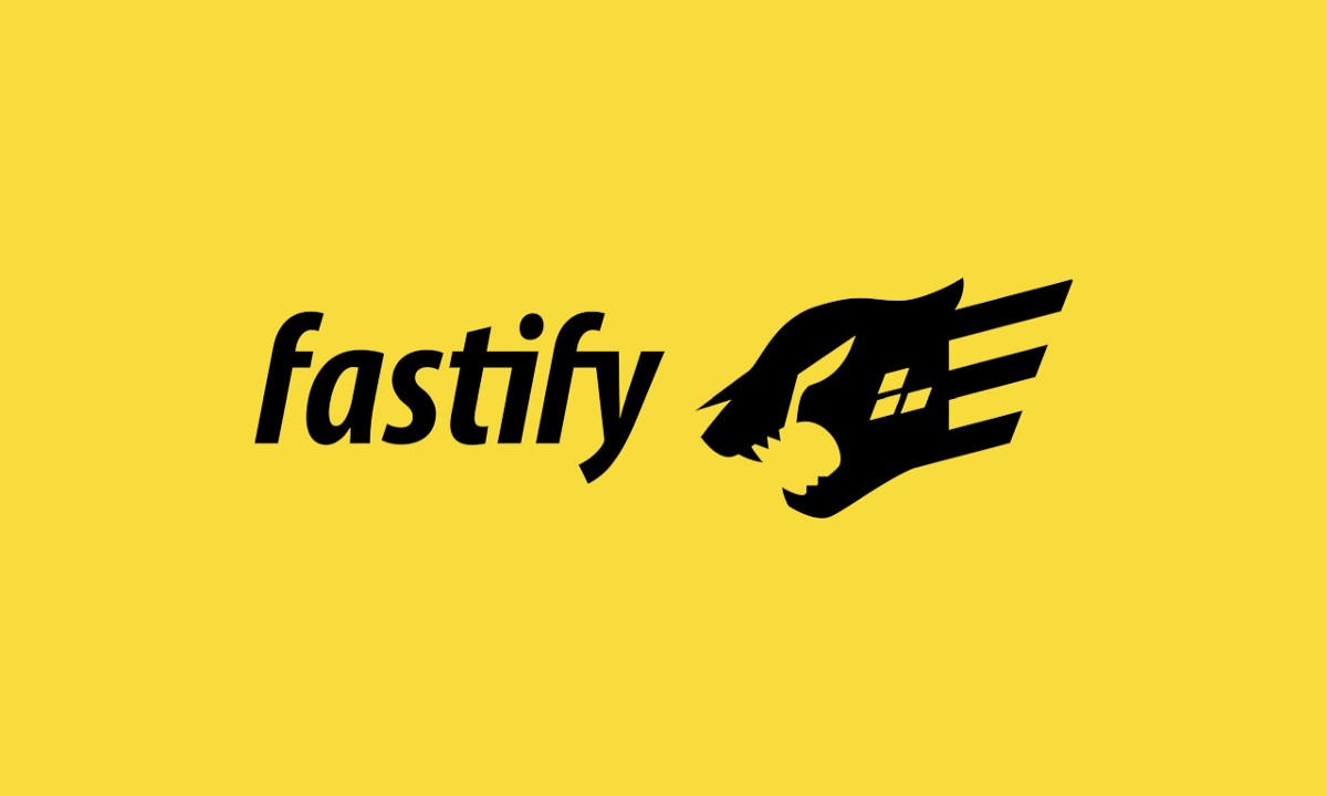 How to Build REST APIs with Fastify   by Chidume Nnamdi ????   Aug, 2020   Bits and Pieces