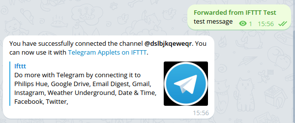 The Ultimate Guide To Schedule Contents On Your Telegram Channel