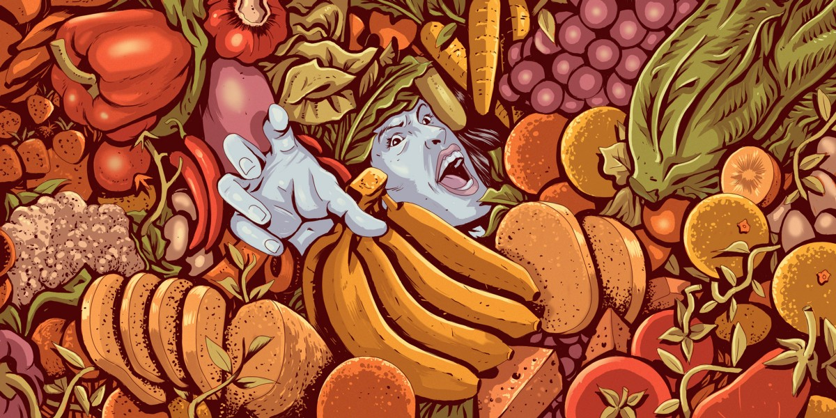 """Whole Foods Worker: """"Mid-level People… Don't Trust Whole Foods Corporate Anymore."""""""