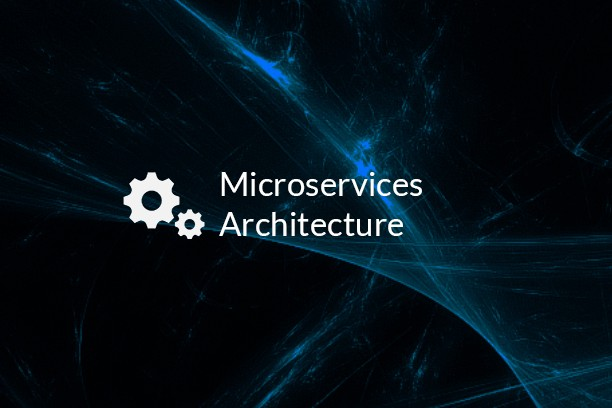 On the road to understand Microservices and demonstrate the concept with Clean Architecture