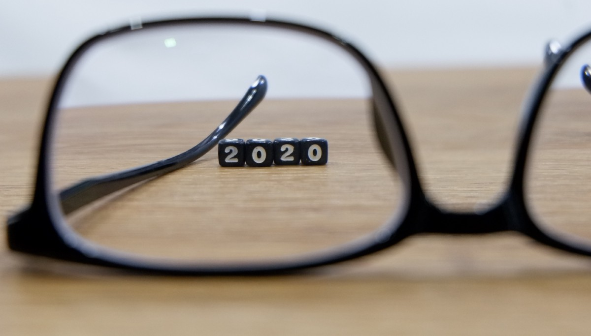 20 for 2020: Augmented Reality Trends and How They May Play Out This Year