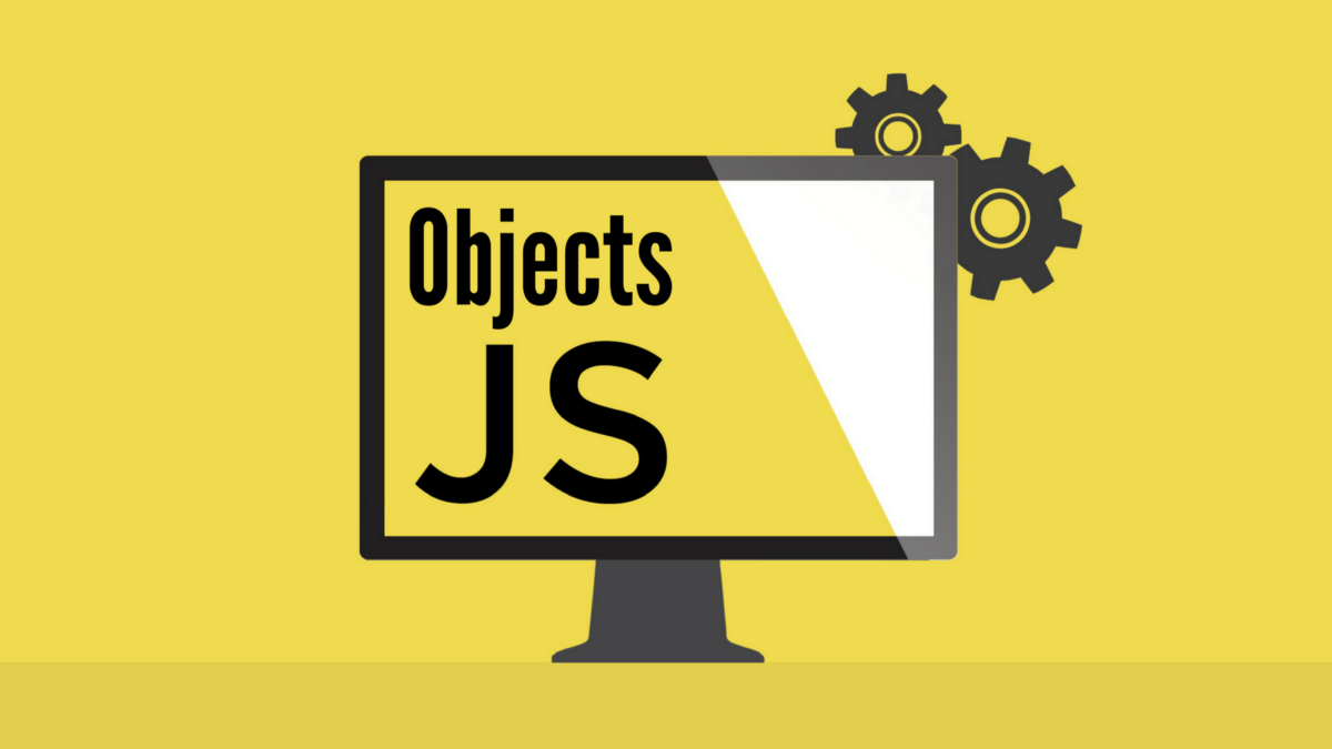 4 ways to create object in java script