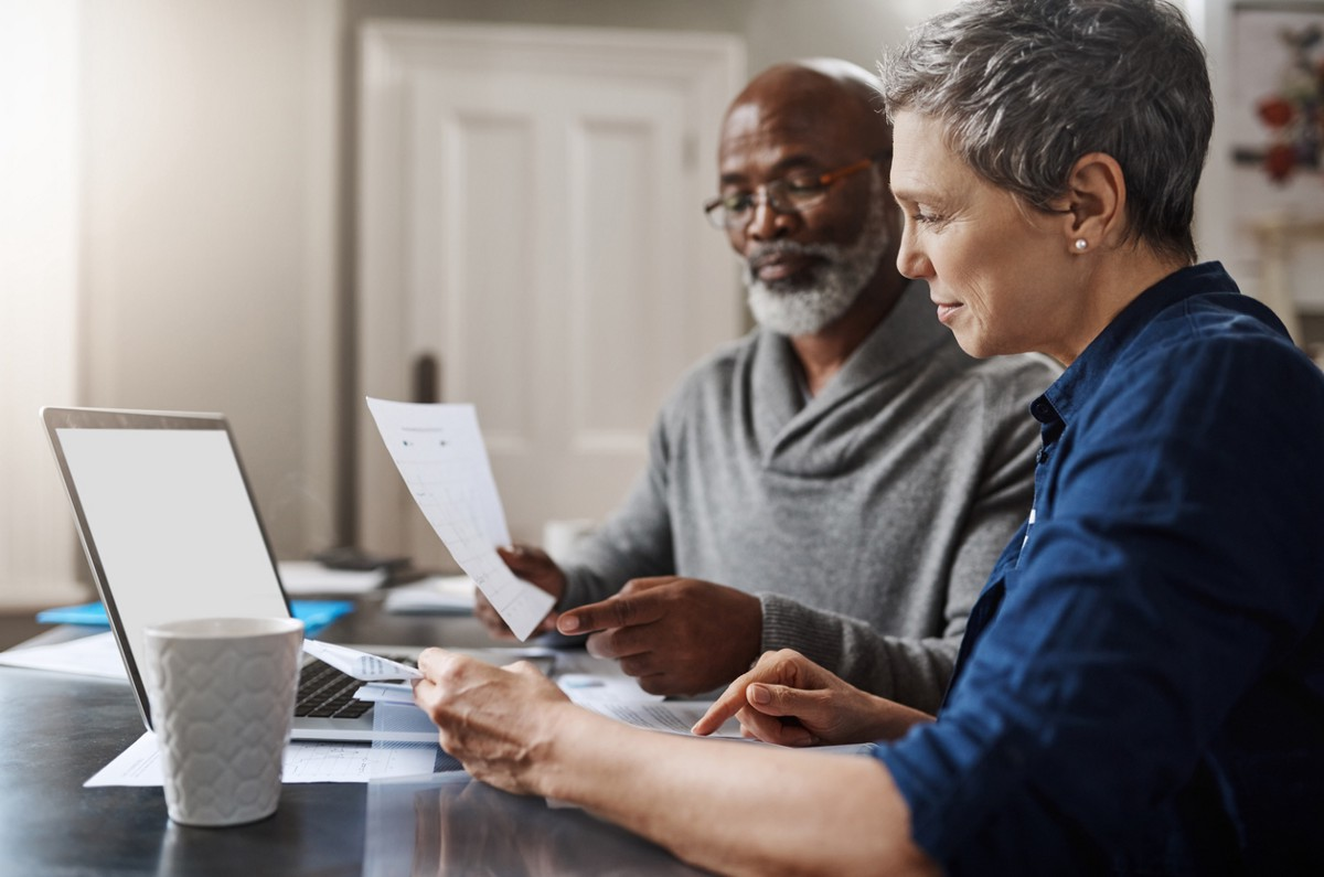 So, how well do you understand the realities of retirement?