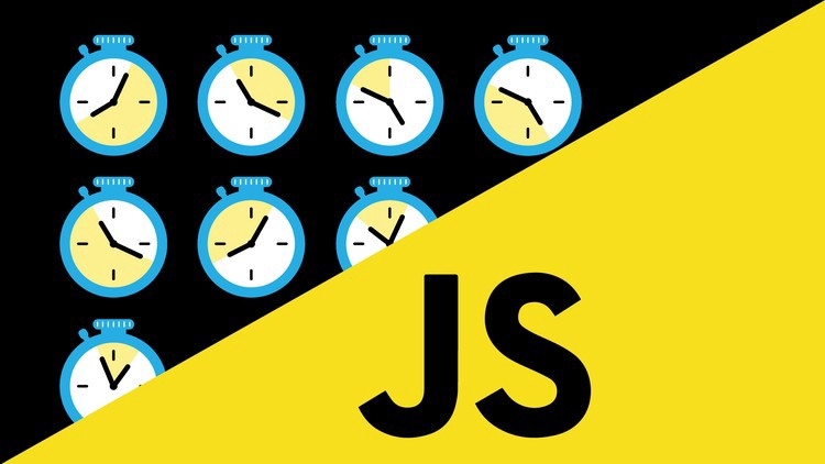 Javascript and Asynchronous Magic — Explaining the JS Engine and