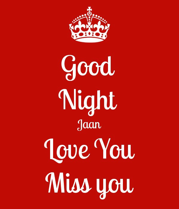 Goodbest 625 Good Night Images With Love Hd Photos Wallpapers Pics And Pictures Download For Whatsapp By Mad Best Shayari Medium