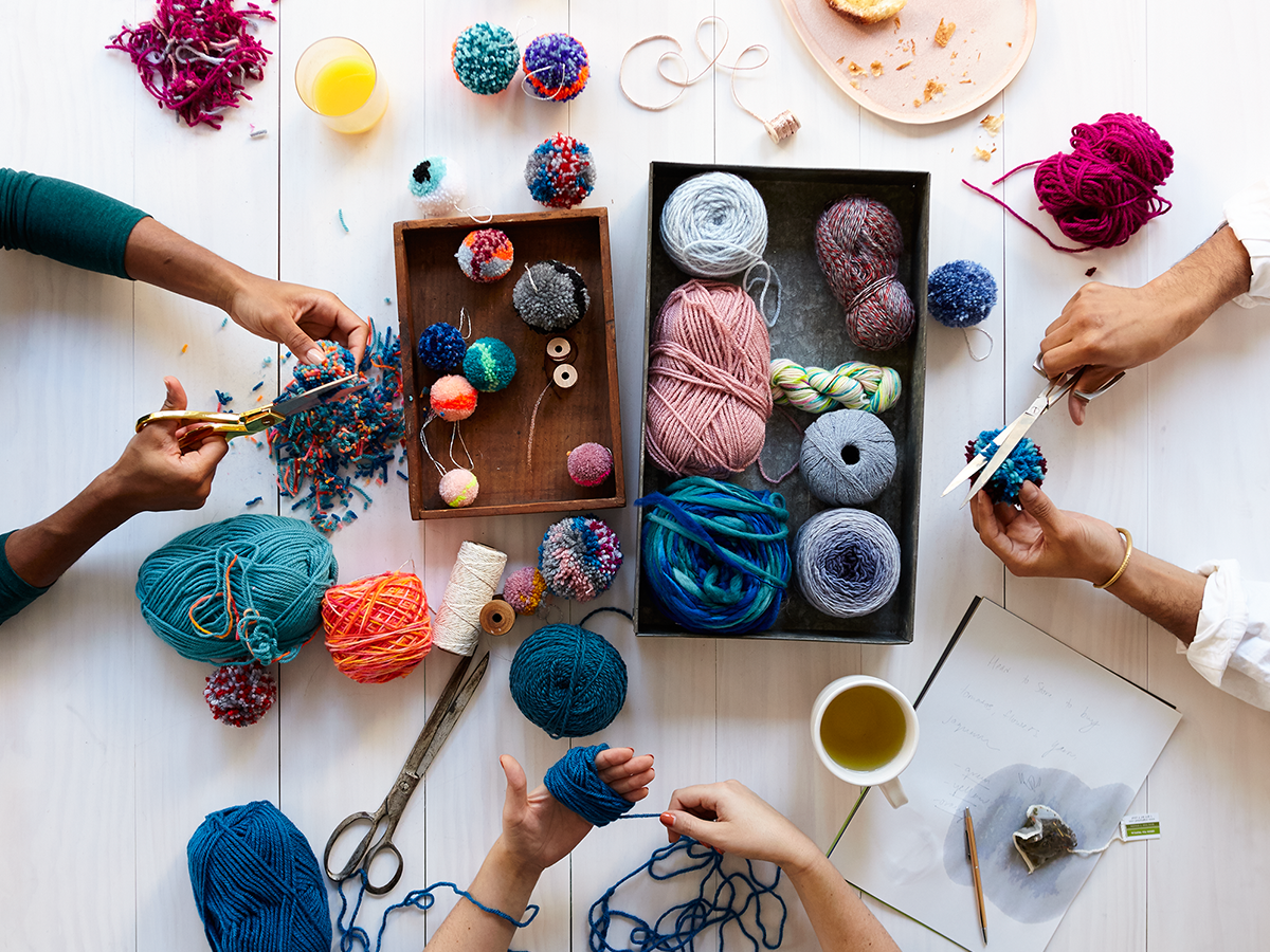 Why you should add Etsy Products to Your Current