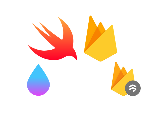 Getting Started with Firebase for Server-Side Swift