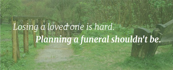 image from funerals.org website