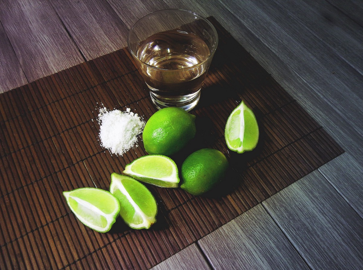 Tequila: A Dark Horse in China's Spirits Market | by Mersol & Luo | Medium
