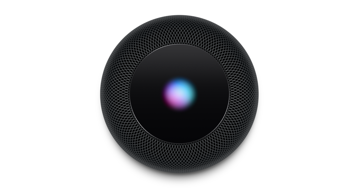 Automating my Home with HomePod, Raspberry Pi and Node js