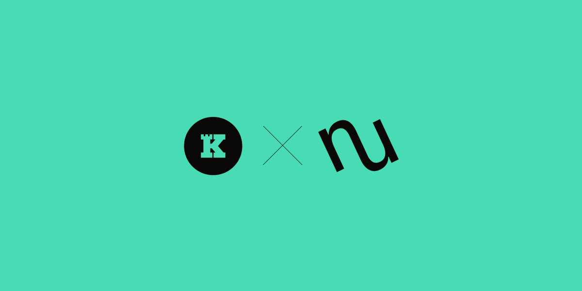 Decentralized Collaboration Between Keep and NuCypher