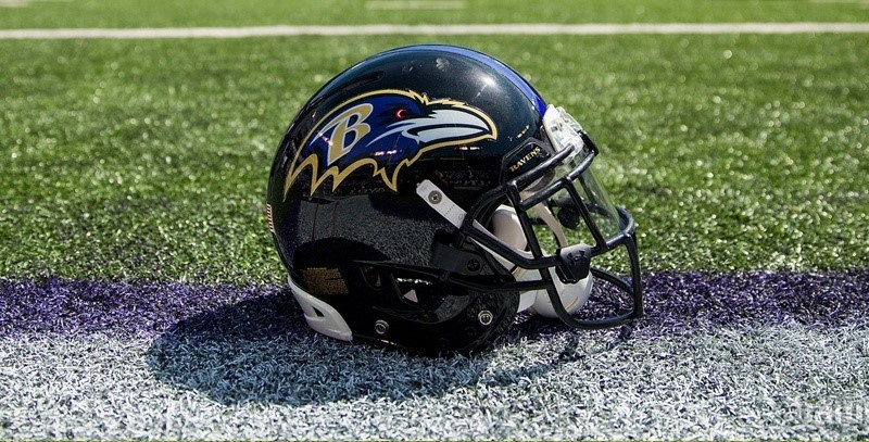 4997c3f5 2018 NFL Preview: The Baltimore Ravens - Fantasy Life App