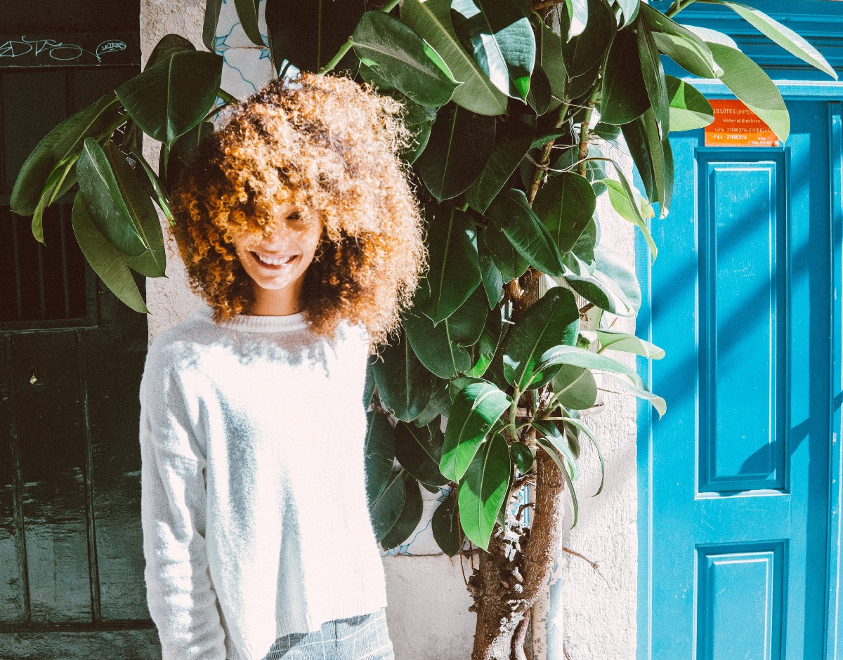 Self-Care Acts That Are Hard But Life-Changing