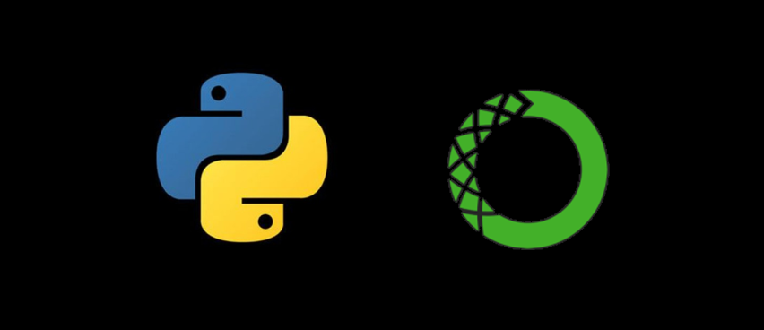 Tools for Machine Learning with Python on Windows Part 1