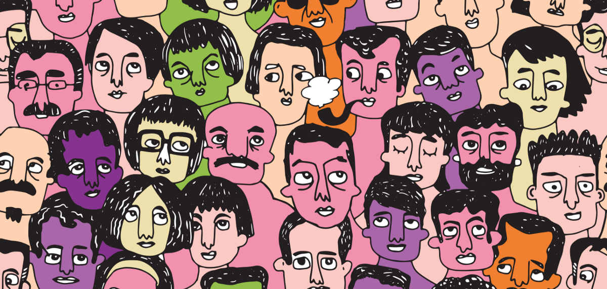 The Rise of Designer Communities: Has the Algorithm Lost Its Rhythm?