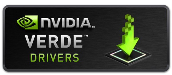 2 Ways to Update NVIDIA Graphics Drivers Windows 10 (2018)
