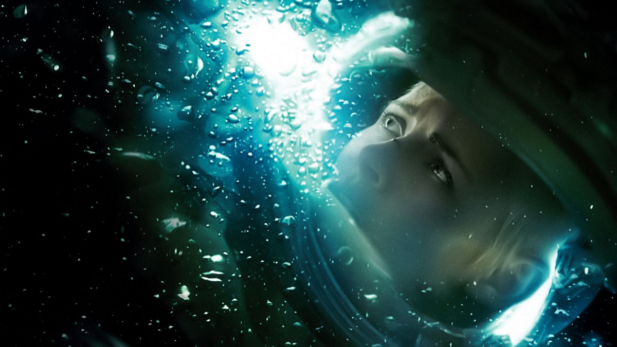 123mOVieS| WatcH Underwater Online Full Movie- HD fREE