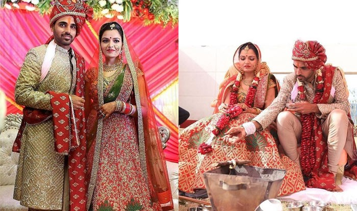 Some Not to Miss Rituals of an Indian Marathi Wedding