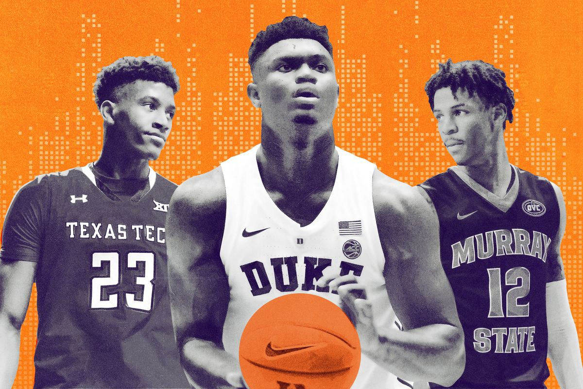 Predicting Nba Rookie Stats With Machine Learning Towards