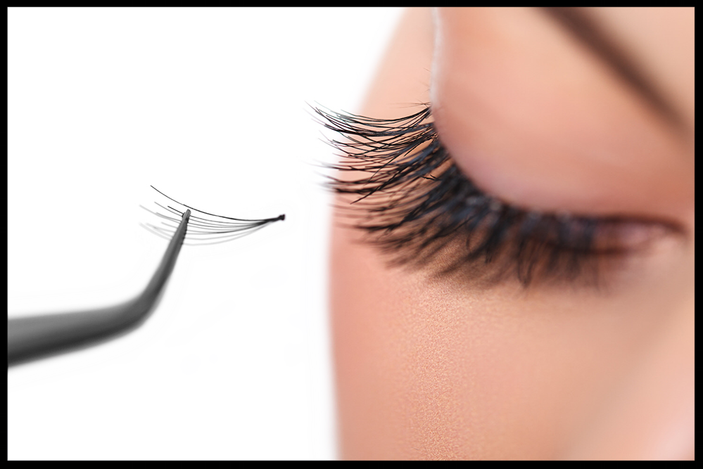 The Business of Eyelash Extension Supplies Canada - Cheap Lash - Medium