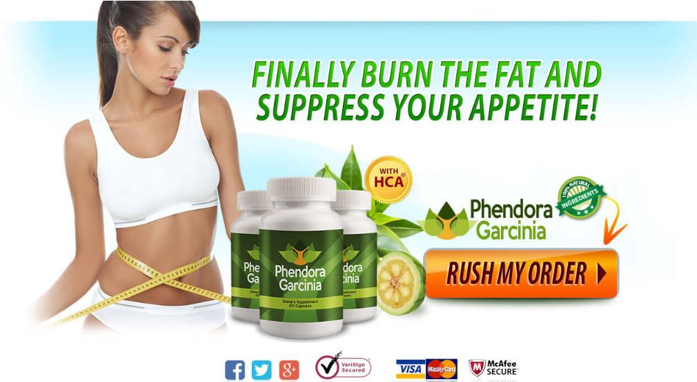 phendora garcinia where to buy in south africa