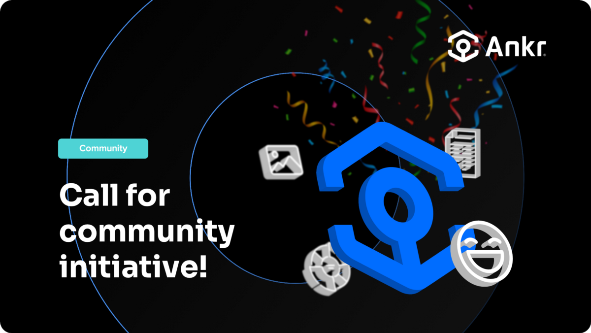 Call for Community Initiative: Share Your Best Content About our Products