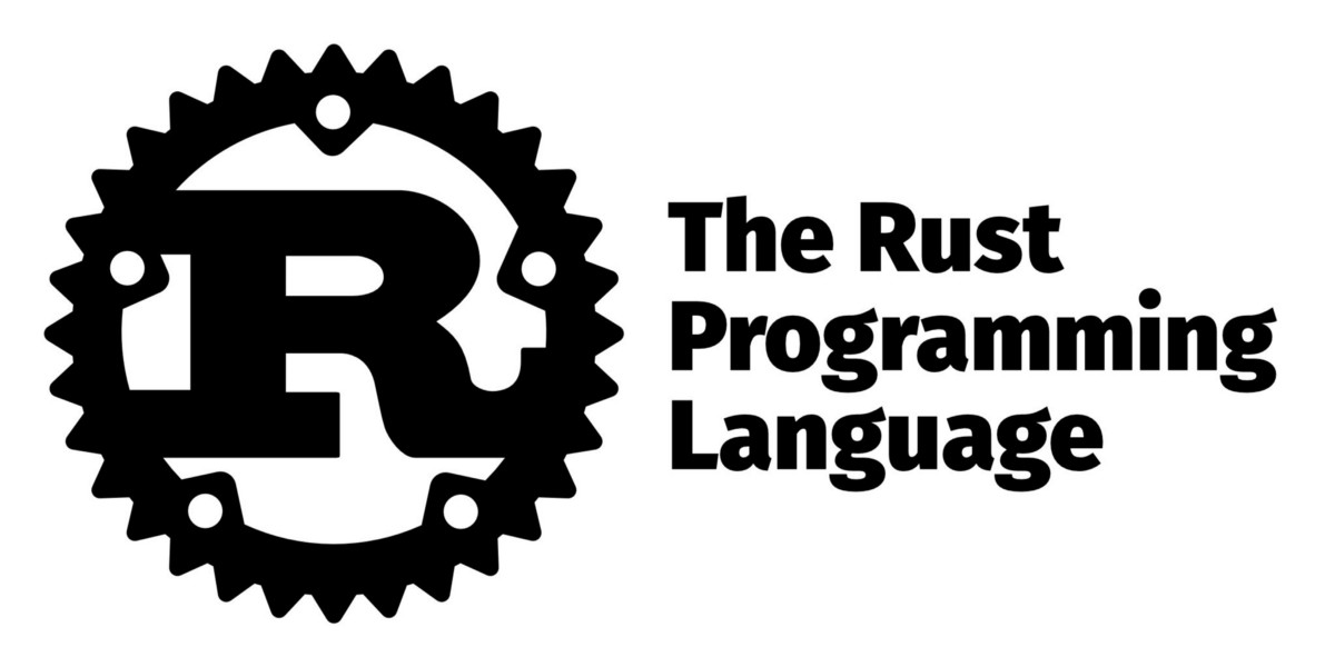 Rust Adventures: Introduction to Collections—Hash Maps