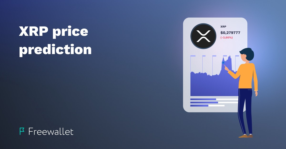 xrp price prediction for 2019 2020 2025 by freewallet medium xrp price prediction for 2019 2020