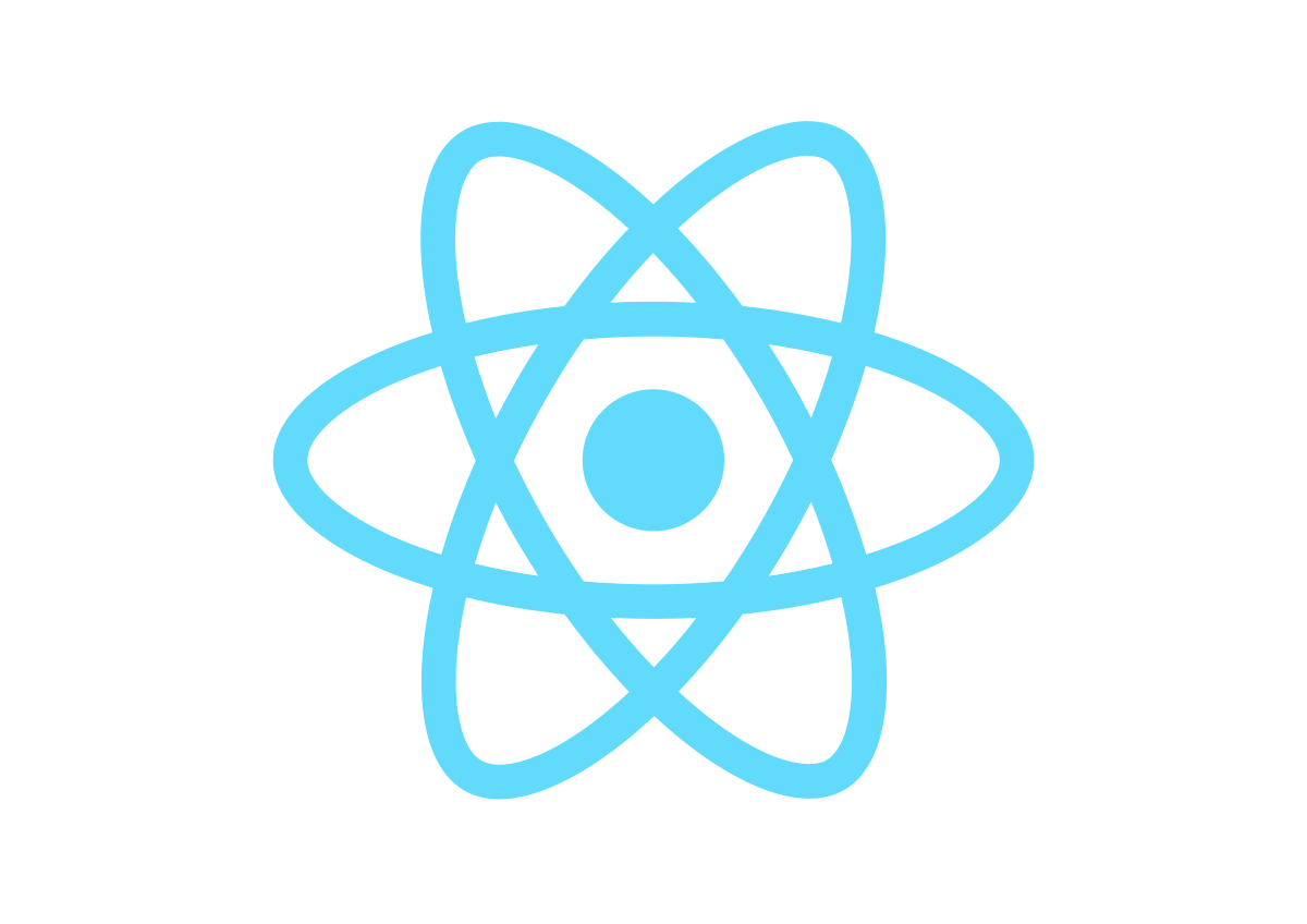 Create a React ⚛️ List with Material-UI - Ali Atwa - Medium