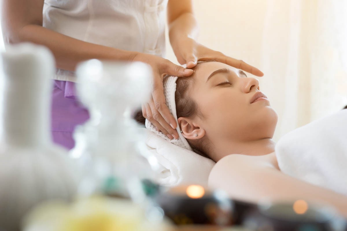 How to Refresh and Enhance Your Skin — Non-Surgical Facial ...