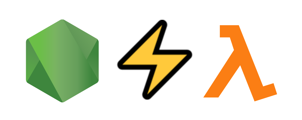 How to create a simple REST web-service with Node, AWS Lambda and