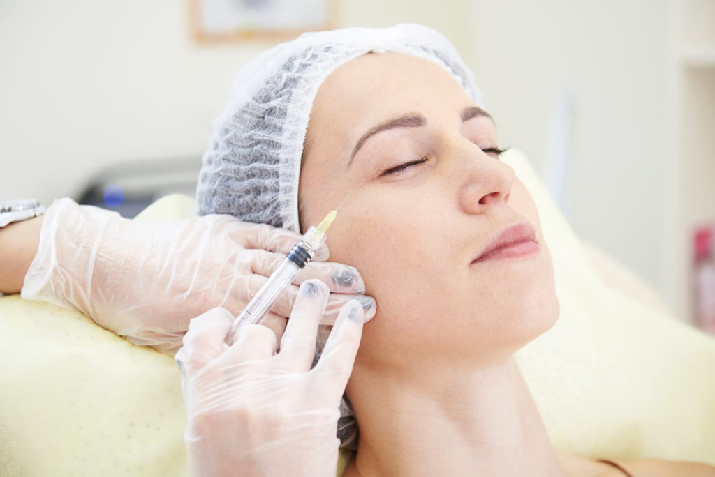 Why Is Laser Hair Removal Training In Aesthetic Medicine Training Best?