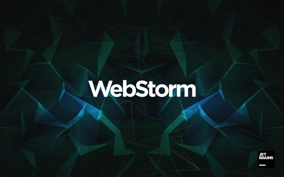 How to Run and Debug a Single TypeScript File in WebStorm IDE
