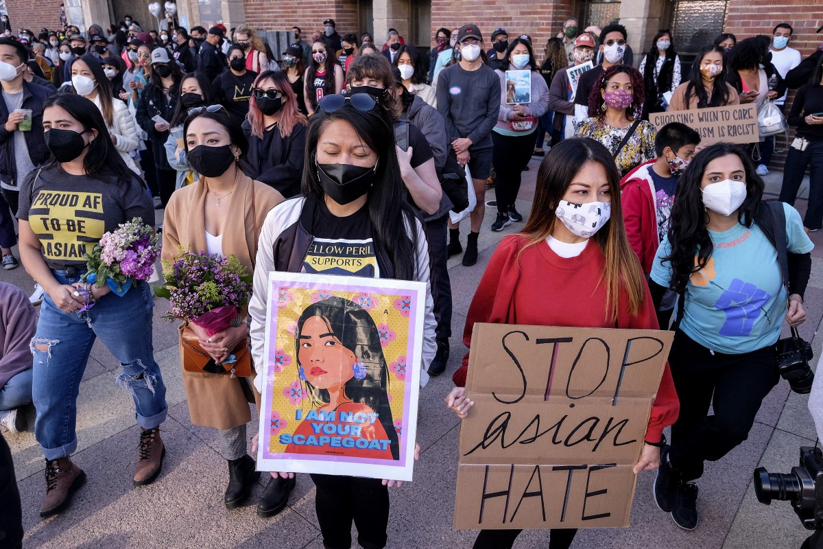 forge.medium.com: 4 Things You Can Do to Help Combat Violence Against Asian Americans