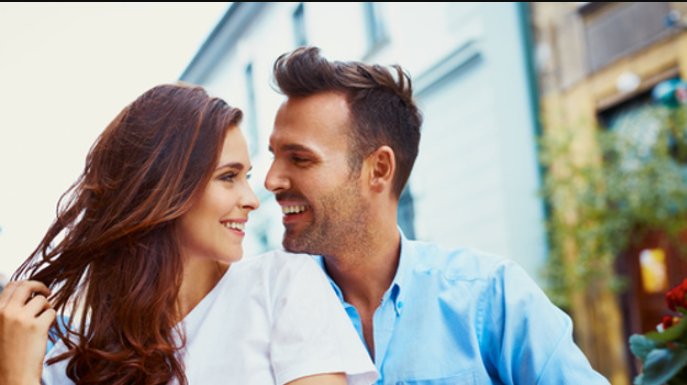 10 signs your husband truly loves you