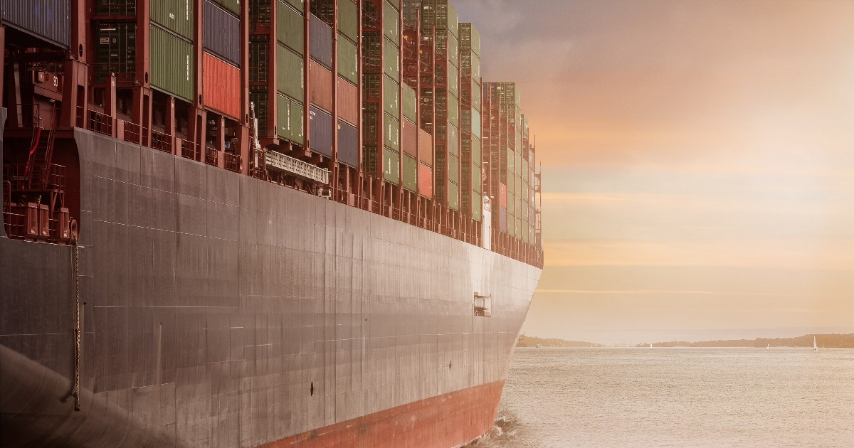 Run multi-container Docker applications with a single command
