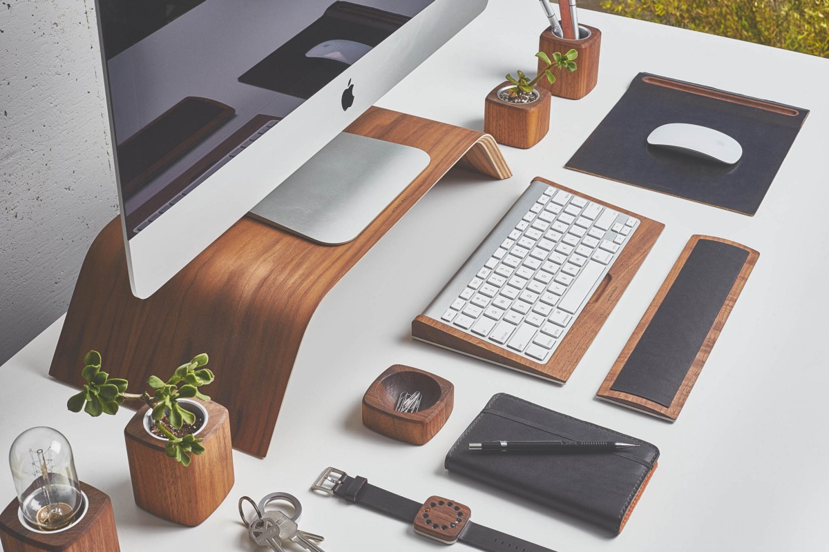 The Ultimate Christmas Gift Guide for Designers
