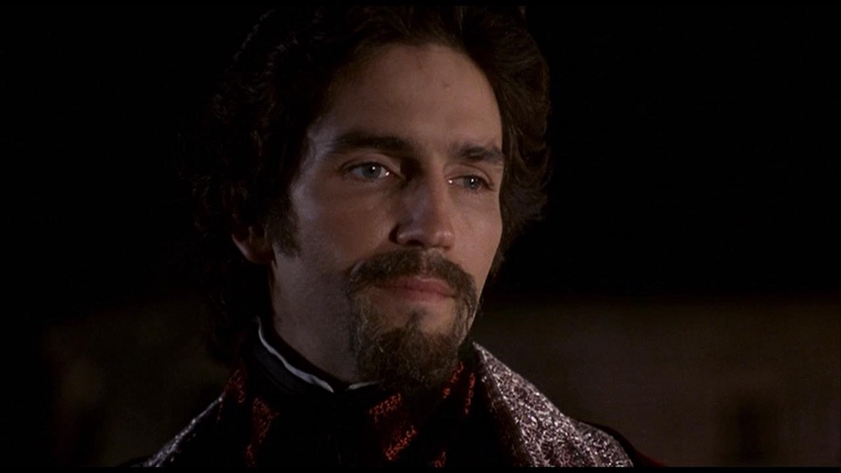 the count of monte cristo was his revenge ethical The count and his friends edmond dantès (alias the count of monte cristo his other aliases are sinbad the sailor, abbé busoni, and lord wilmore) dant.
