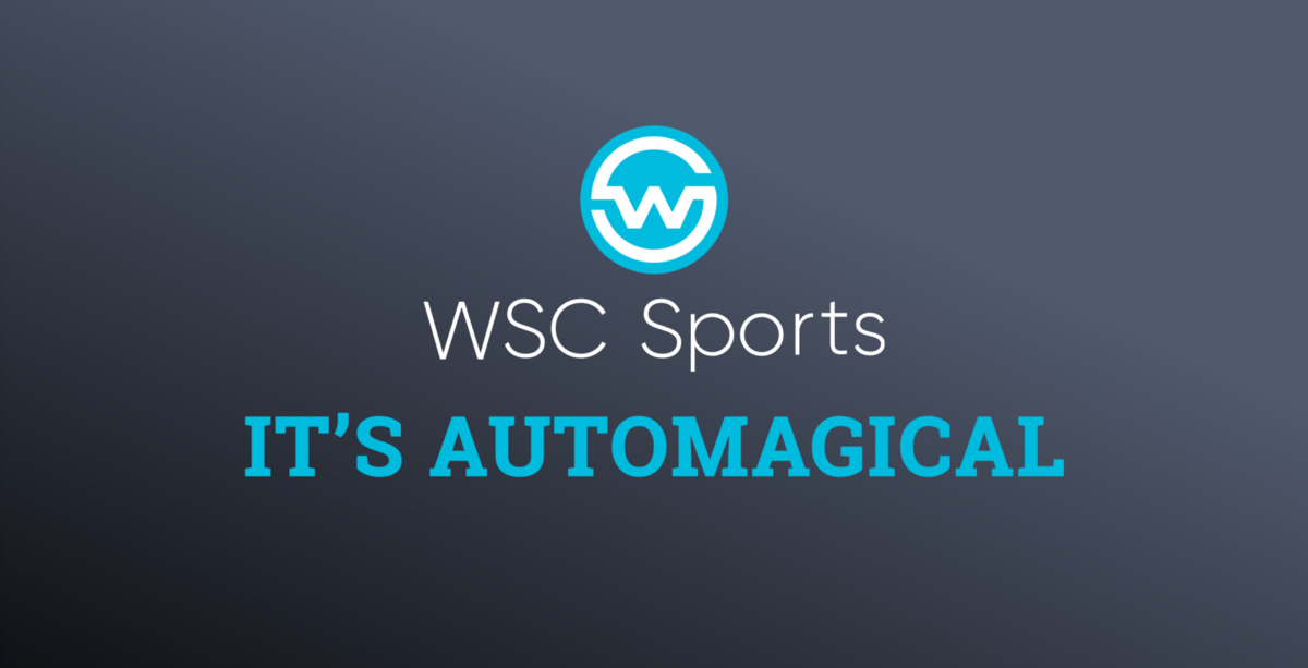 WSC Sports Partners With J.League and Imagica Live to Deliver Japanese Football to Fans