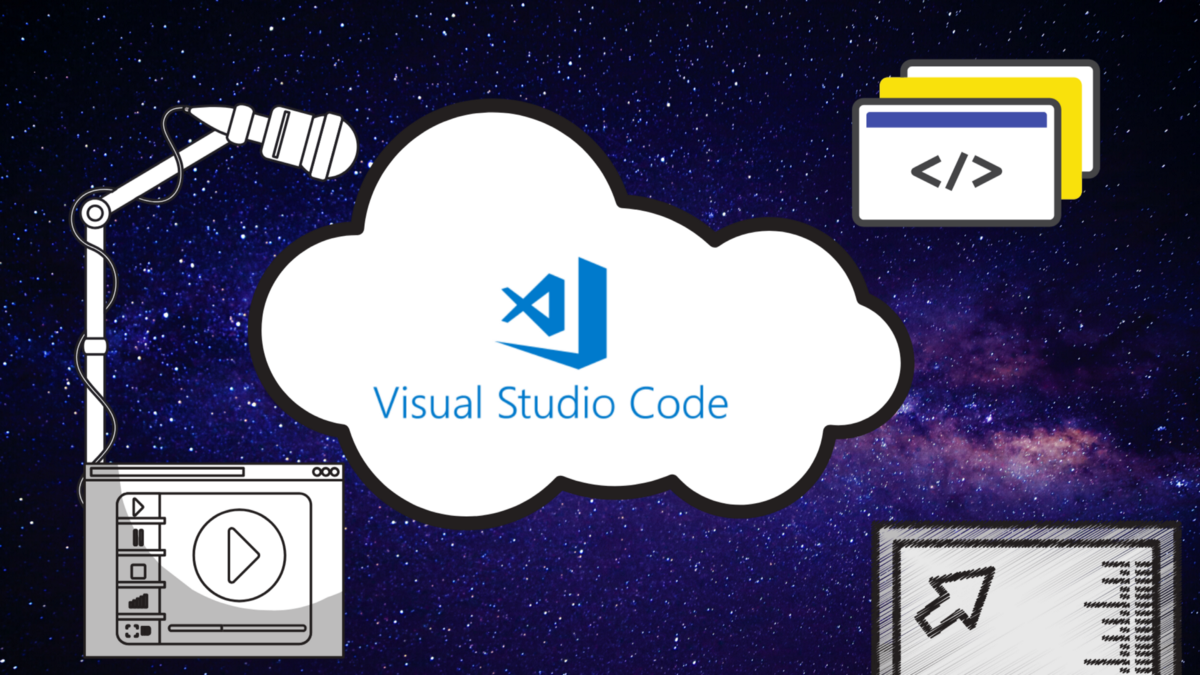 10 Things To Boost Your Workflow in Visual Studio Code