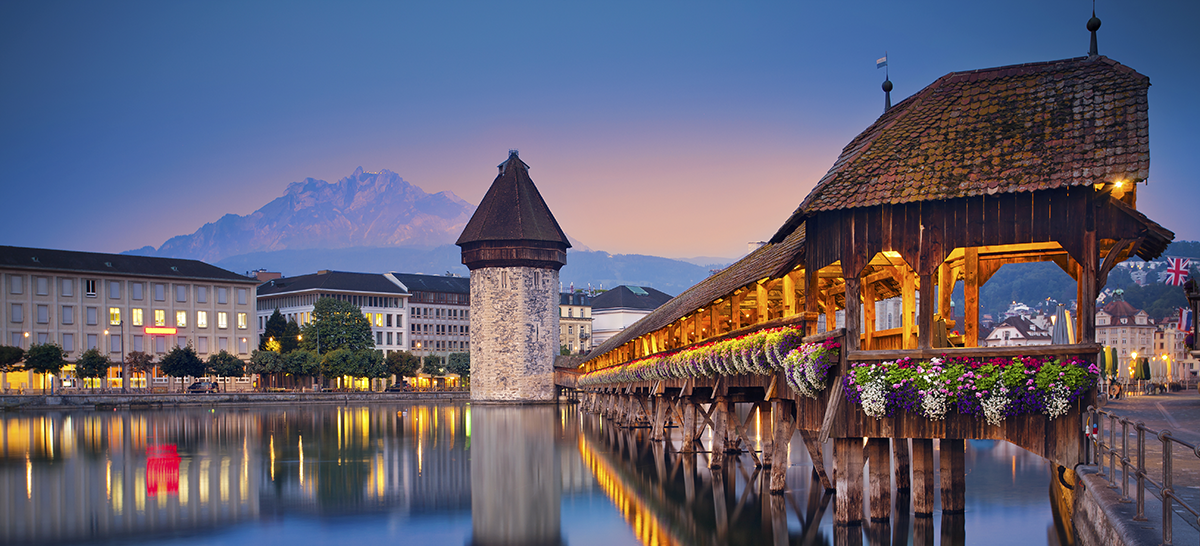 Top 5 Benefits of Studying in Switzerland | by Sinisa Milic | Student Voices
