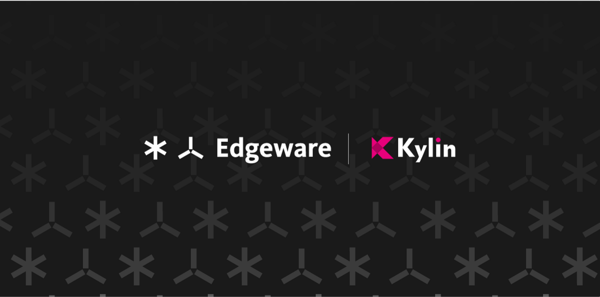 Kylin Network has partnered with the Edgeware community to bring their oracle and decentralized…