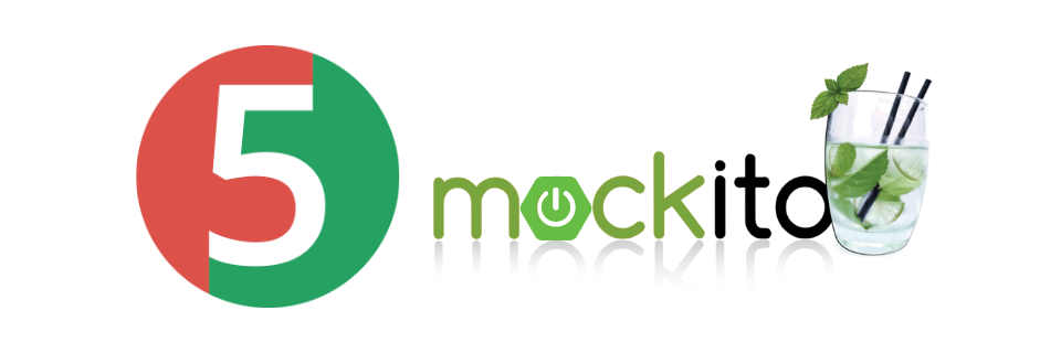 ใช้ JUnit 5 + Mockito บน Spring Boot - Phayao Boonon - Medium