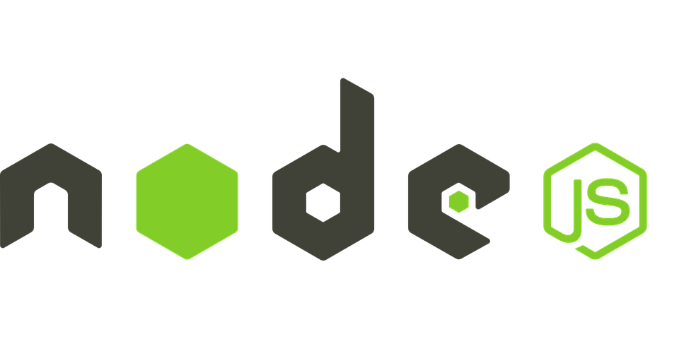 How To Resize Images In Node js - Umesh Singh - Medium
