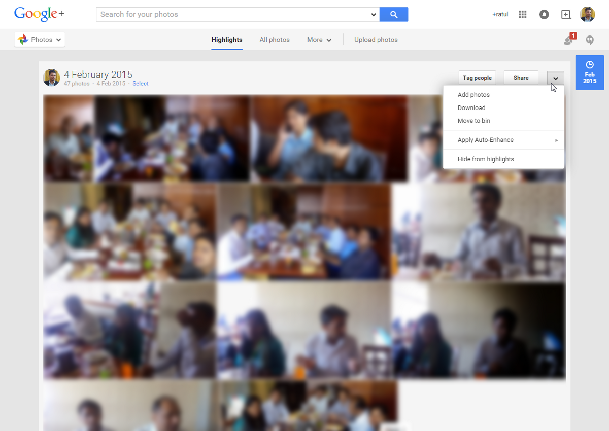 how to stop uploading photos to google drive