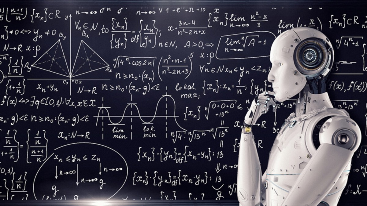Dynamic Programming to Artificial Intelligence: Q-Learning