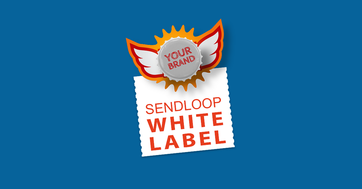 Why we decided to create Sendloop Whitelabel and help