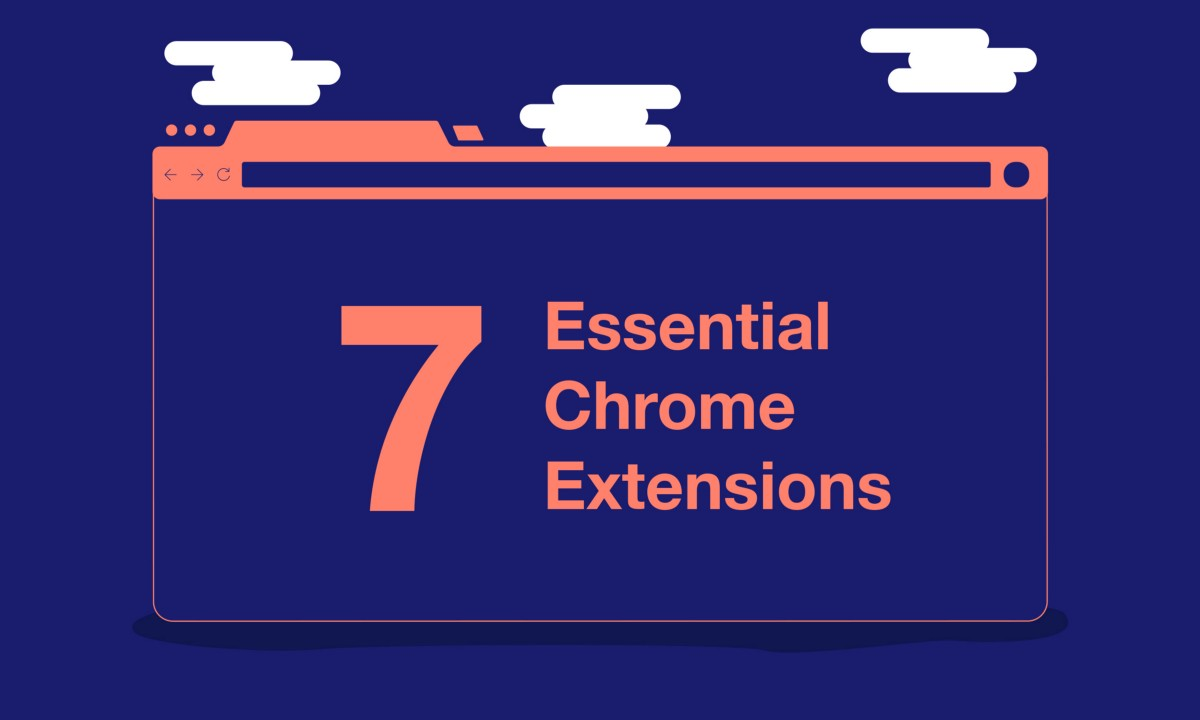 Dropmark Extension 7 essential chrome extensions for designers - prototypr