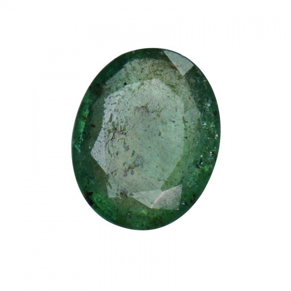 d87bfc2cc5bcb What is Emerald Stone? Astro Benefits and Wearing Procedure of ...