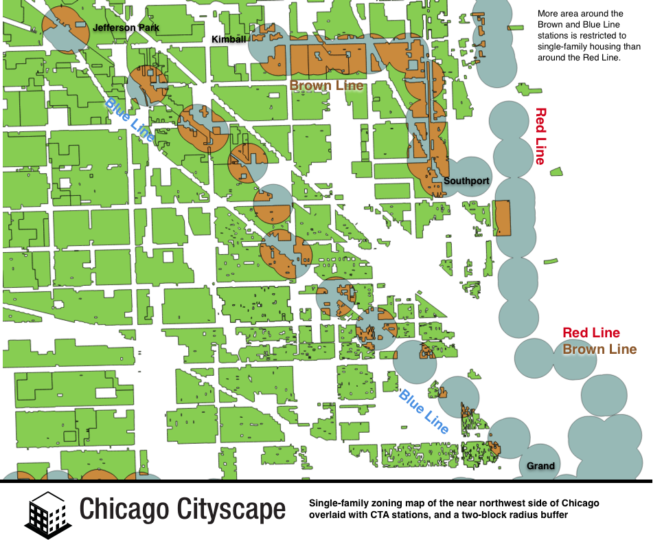 Chicago bans apartments & condos on too much land of the land around on chicago street index, chicago submarket map, chicago arcology map, chicago cemetery map, chicago temperature map, denver rtd light rail route map, chicago permit parking map, chicago zip code map printable, chicago and surrounding suburbs maps, chicago topography map, chicago residential parking permit, chicago watershed map, chicago construction map, chicago attraction map interactive click, chicago zones, chicago annexation map, chicago budget, a long way from chicago map, chicago metra system map, chicago municipal code,